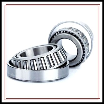 NSK 32032XJ Tapered Roller Bearing Assemblies