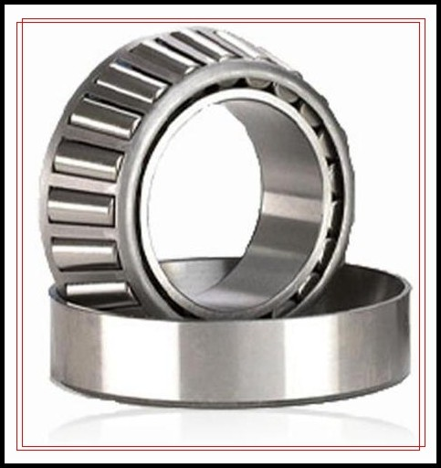 FAG 32013-X Tapered Roller Bearing Assemblies