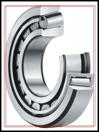 FAG 32038-X Tapered Roller Bearing Assemblies