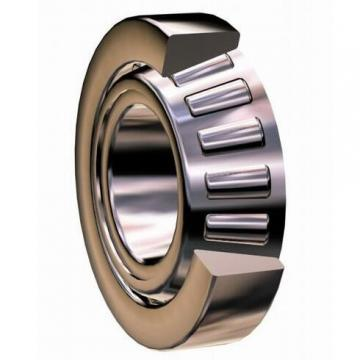 CONSOLIDATED 31320 X Tapered Roller Bearing Assemblies