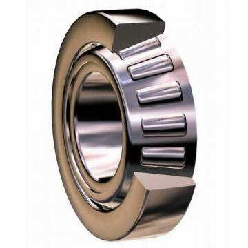 TIMKEN X31318M-K0000/Y31318M-K0000 Tapered Roller Bearing Assemblies