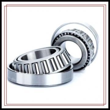 FAG 32213-A Tapered Roller Bearing Assemblies