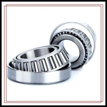 NSK 32006XJP5 Tapered Roller Bearing Assemblies