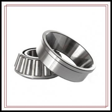 NSK 33014J Tapered Roller Bearing Assemblies