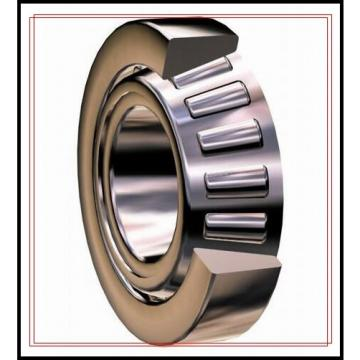NSK 30236 Tapered Roller Bearing Assemblies
