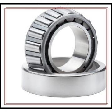 TIMKEN HM926740-50000/HM926710-50000 Tapered Roller Bearing Assemblies
