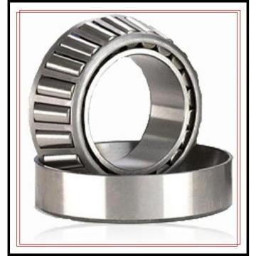 TIMKEN 07000LA-902A1 Tapered Roller Bearing Assemblies