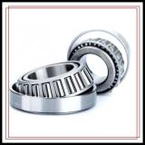 CONSOLIDATED 32009 X P/5 Tapered Roller Bearing Assemblies