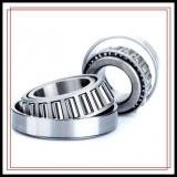 FAG 33205 Tapered Roller Bearing Assemblies