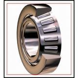 FAG 33206 Tapered Roller Bearing Assemblies