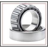 CONSOLIDATED 32216 Tapered Roller Bearing Assemblies