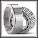 CONSOLIDATED 32008 X P/6 Tapered Roller Bearing Assemblies