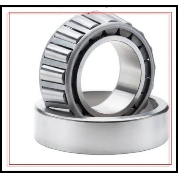 CONSOLIDATED 31318 Tapered Roller Bearing Assemblies #1 image