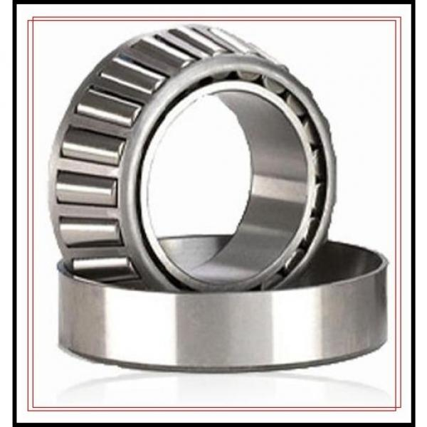 CONSOLIDATED 32009 X Tapered Roller Bearing Assemblies #1 image