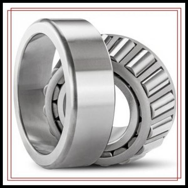 CONSOLIDATED 30202 P/6 Tapered Roller Bearing Assemblies #1 image