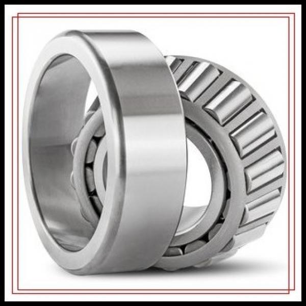 TIMKEN L624549-90010 Tapered Roller Bearing Assemblies #1 image