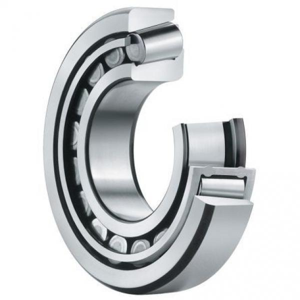 CONSOLIDATED 31311 Tapered Roller Bearing Assemblies #1 image